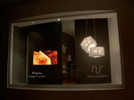 Instalacion-Origami